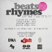 beatsnrhymes
