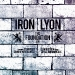 Iron Lyon- The Foundation EP